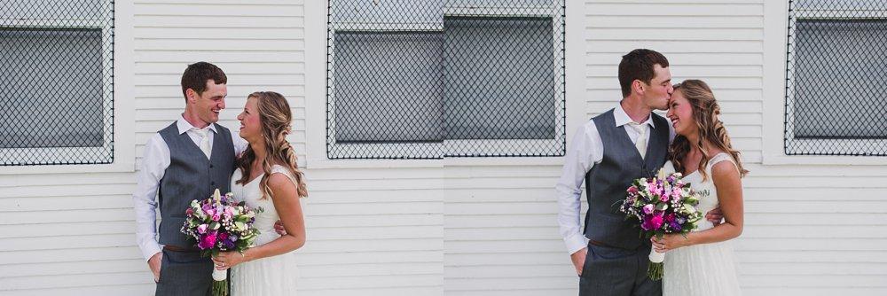 Megan and Nathan_Kayla Failla Photography_1296.jpg