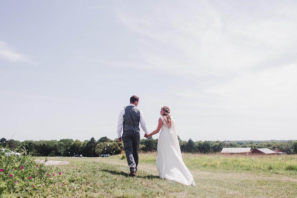 Megan and Nathan_Kayla Failla Photography_1297.jpg