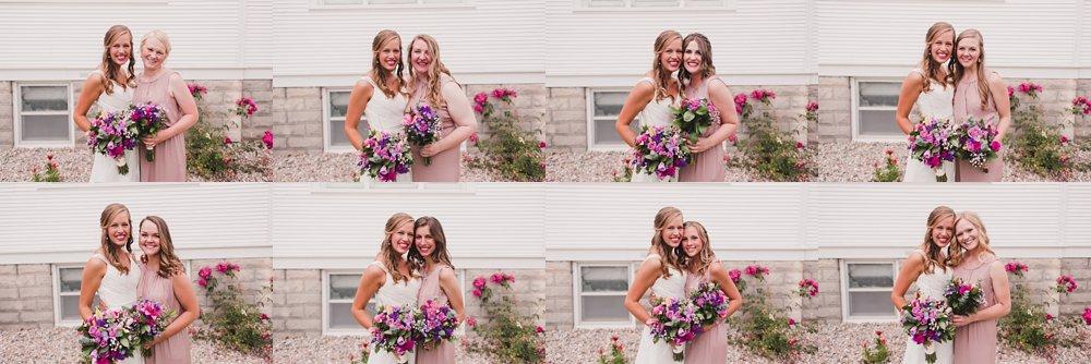 Megan and Nathan_Kayla Failla Photography_1320.jpg