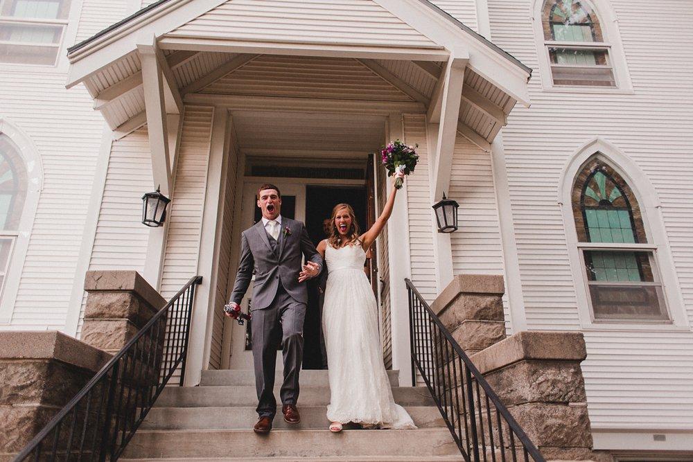 Megan and Nathan_Kayla Failla Photography_1385.jpg