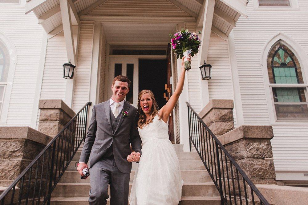 Megan and Nathan_Kayla Failla Photography_1386.jpg