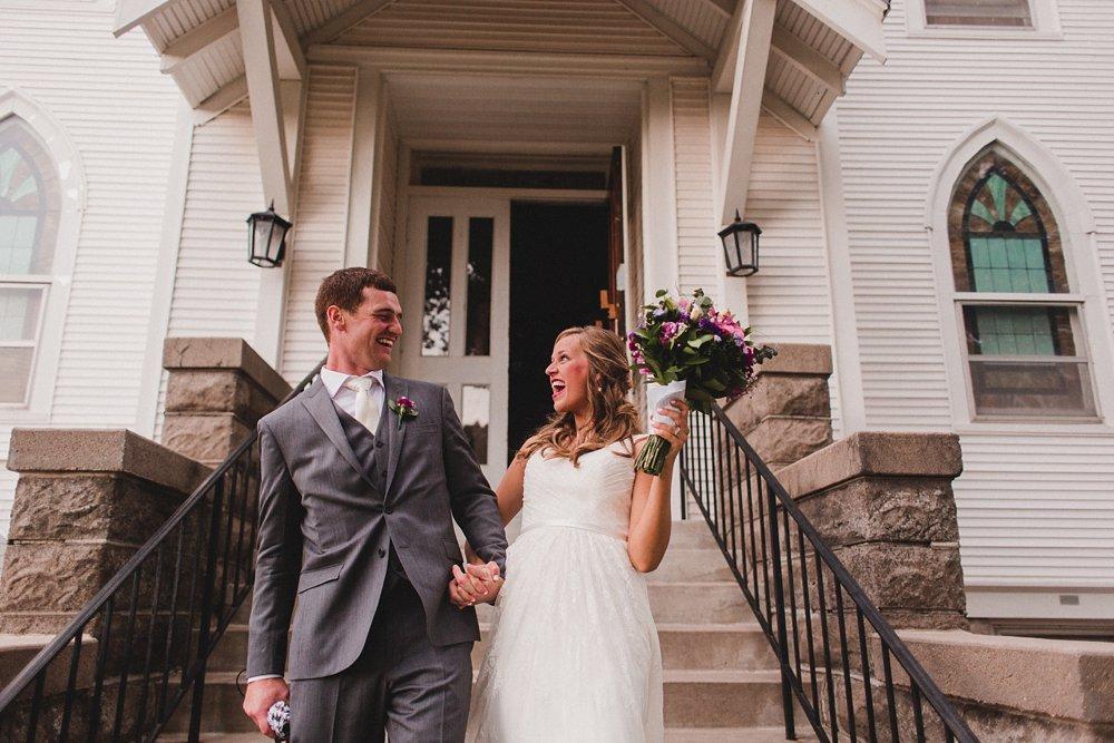 Megan and Nathan_Kayla Failla Photography_1387.jpg