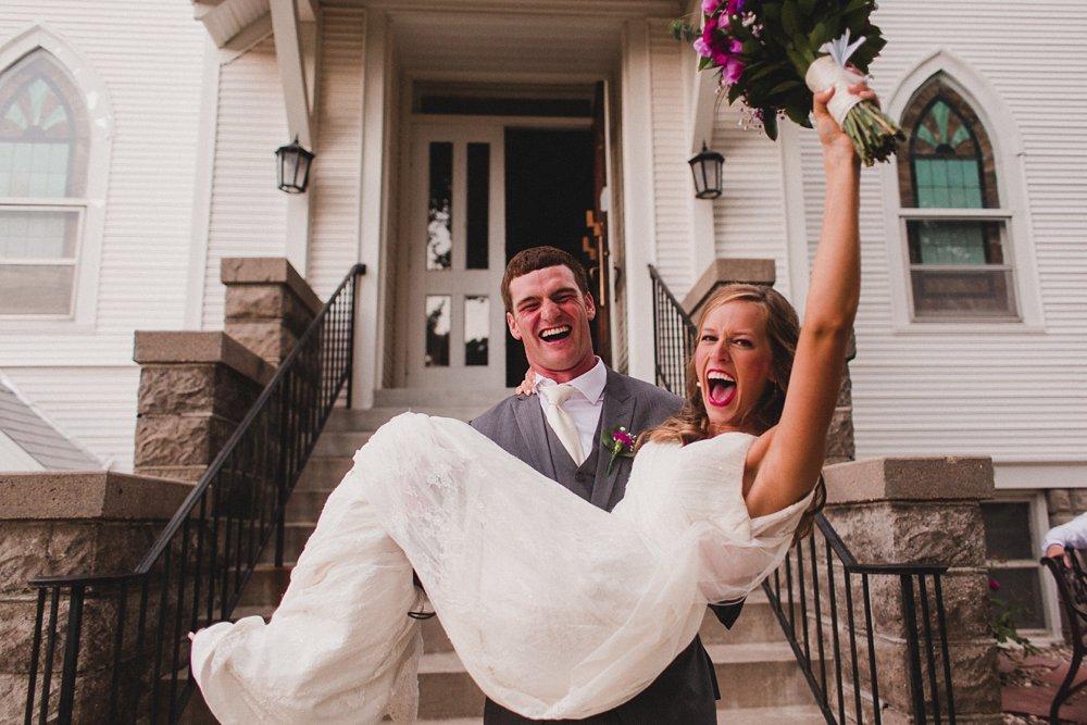 Megan and Nathan_Kayla Failla Photography_1388.jpg