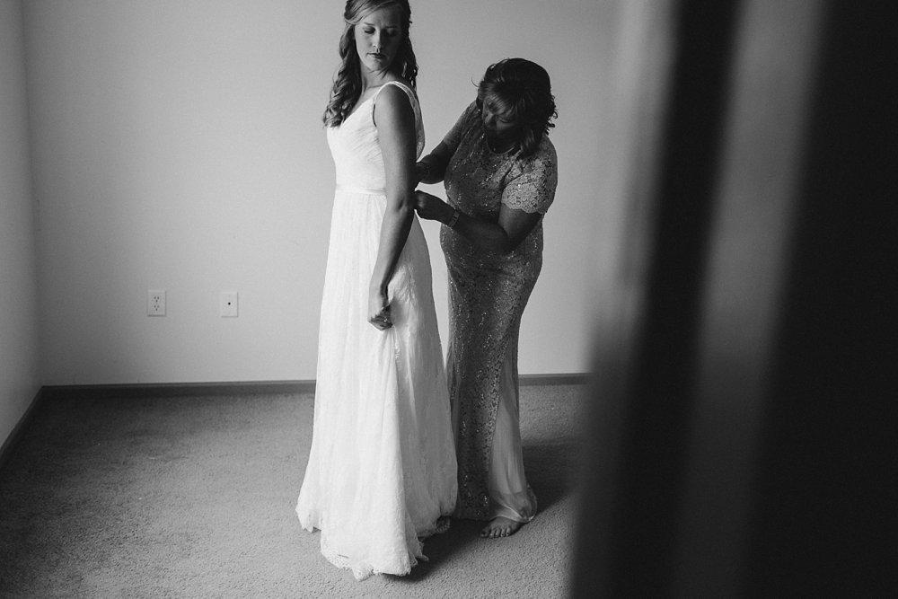 Megan and Nathan_Kayla Failla Photography_1405.jpg
