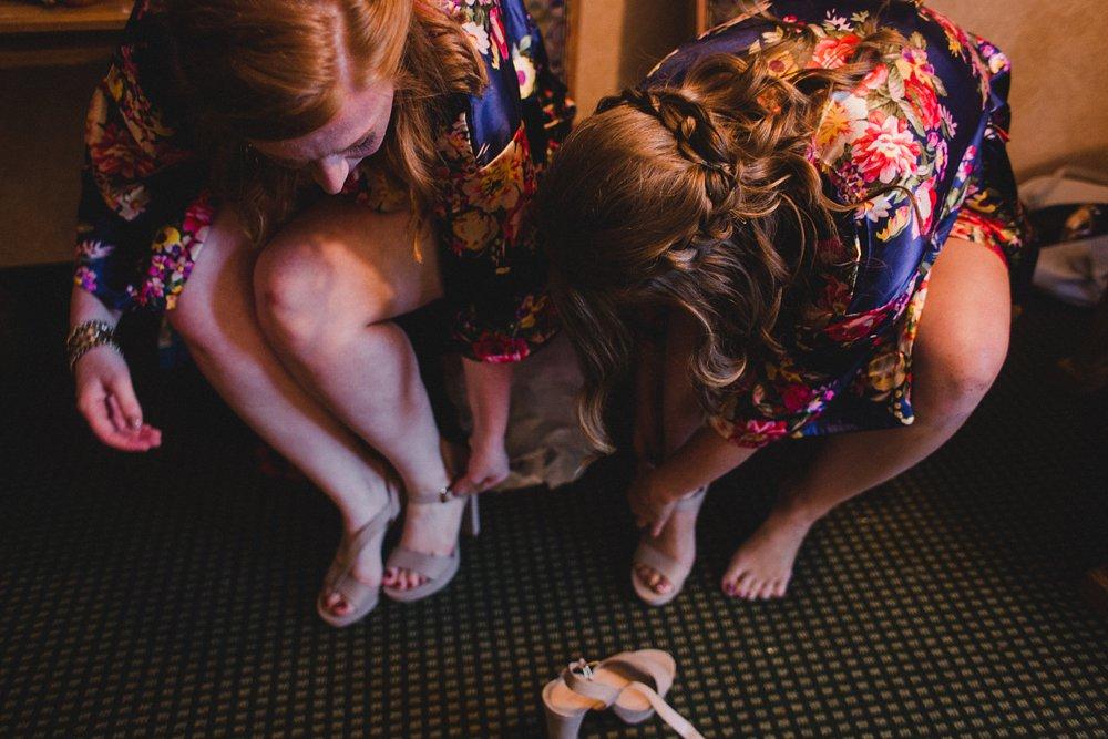 Caitlin & Sam Wedding at the Joslyn Art Museum in Omaha, Nebraska_1003.jpg