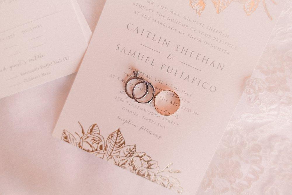 Caitlin & Sam Wedding at the Joslyn Art Museum in Omaha, Nebraska_1006.jpg