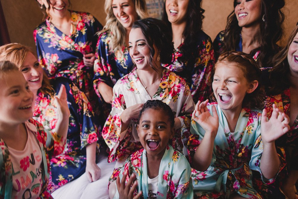 Caitlin & Sam Wedding at the Joslyn Art Museum in Omaha, Nebraska_1019.jpg