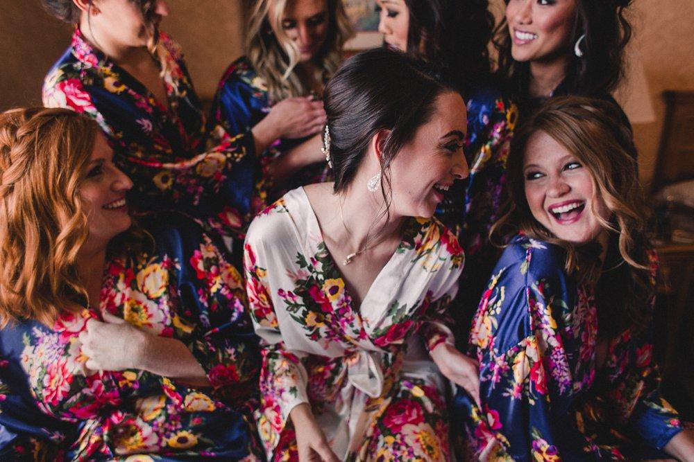 Caitlin & Sam Wedding at the Joslyn Art Museum in Omaha, Nebraska_1023.jpg