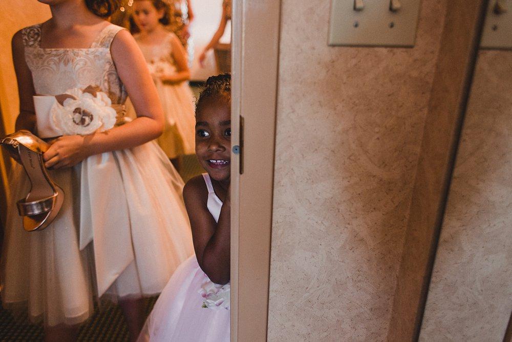 Caitlin & Sam Wedding at the Joslyn Art Museum in Omaha, Nebraska_1029.jpg