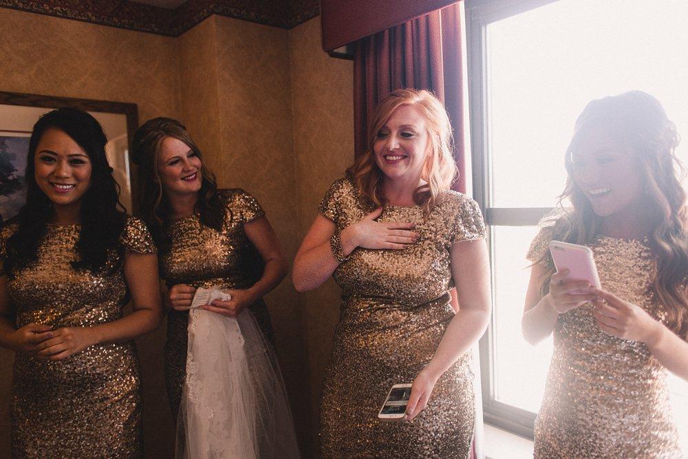 Caitlin & Sam Wedding at the Joslyn Art Museum in Omaha, Nebraska_1032.jpg