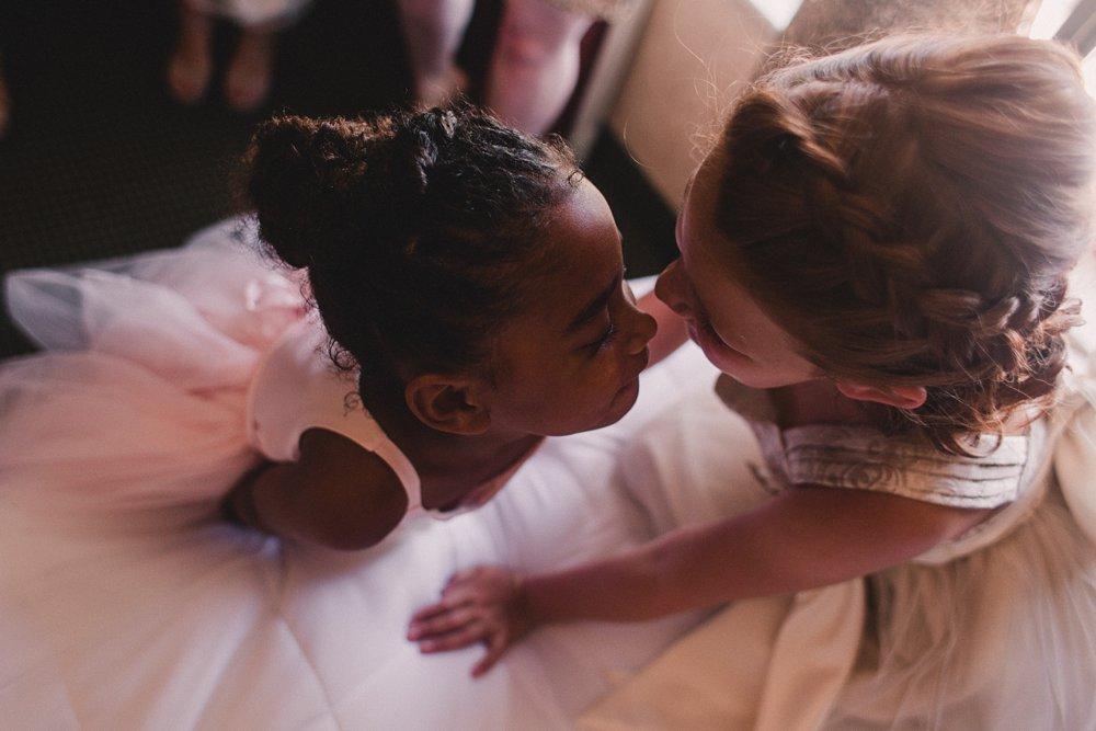 Caitlin & Sam Wedding at the Joslyn Art Museum in Omaha, Nebraska_1034.jpg