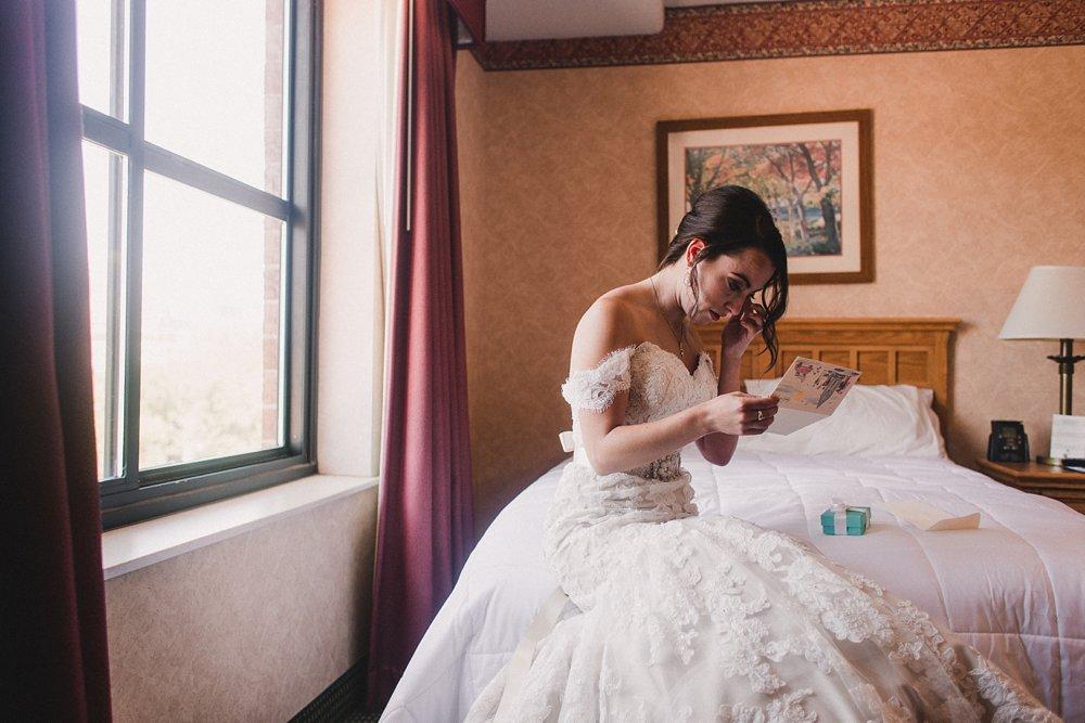 Caitlin & Sam Wedding at the Joslyn Art Museum in Omaha, Nebraska_1035.jpg