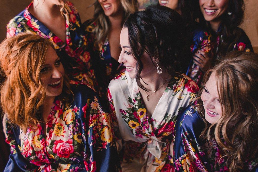 Caitlin & Sam Wedding at the Joslyn Art Museum in Omaha, Nebraska_1038.jpg