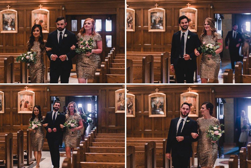 Caitlin & Sam Wedding at the Joslyn Art Museum in Omaha, Nebraska_1042.jpg