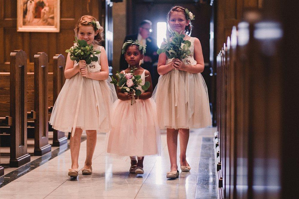 Caitlin & Sam Wedding at the Joslyn Art Museum in Omaha, Nebraska_1043.jpg