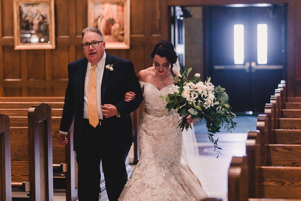Caitlin & Sam Wedding at the Joslyn Art Museum in Omaha, Nebraska_1044.jpg