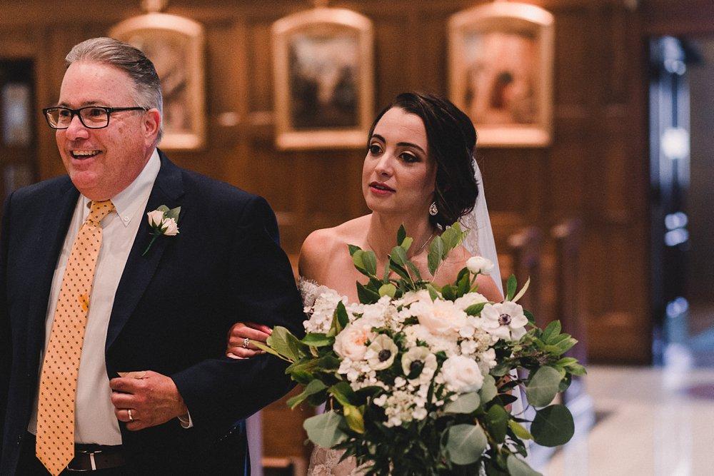 Caitlin & Sam Wedding at the Joslyn Art Museum in Omaha, Nebraska_1045.jpg