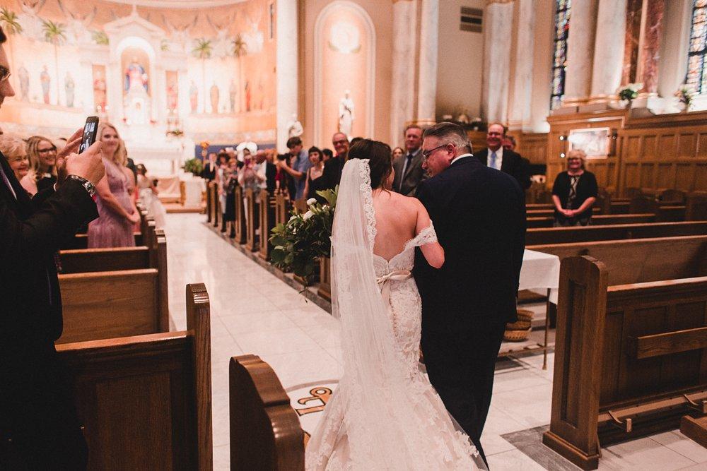 Caitlin & Sam Wedding at the Joslyn Art Museum in Omaha, Nebraska_1046.jpg