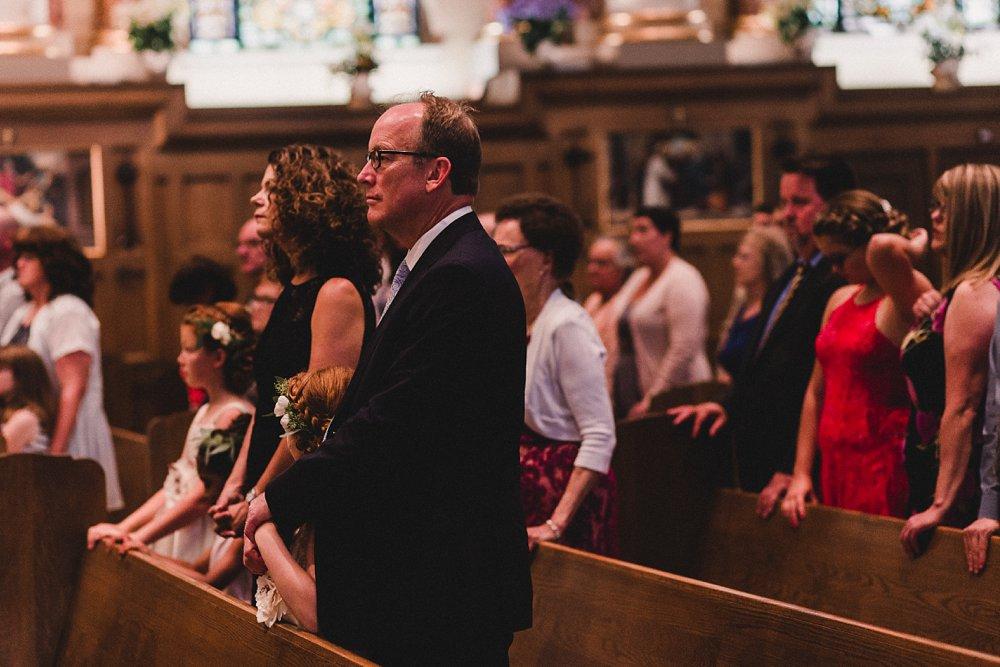 Caitlin & Sam Wedding at the Joslyn Art Museum in Omaha, Nebraska_1049.jpg