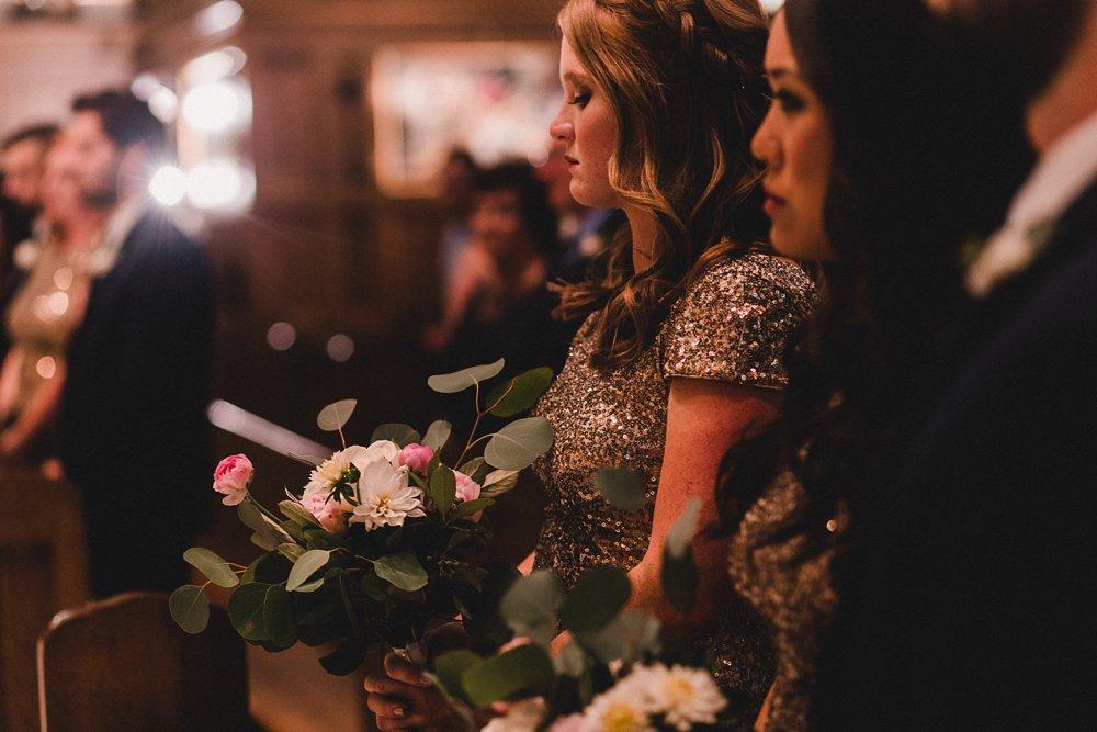 Caitlin & Sam Wedding at the Joslyn Art Museum in Omaha, Nebraska_1051.jpg