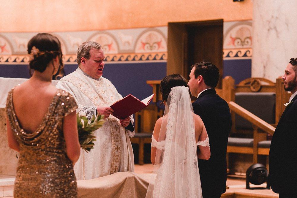 Caitlin & Sam Wedding at the Joslyn Art Museum in Omaha, Nebraska_1052.jpg