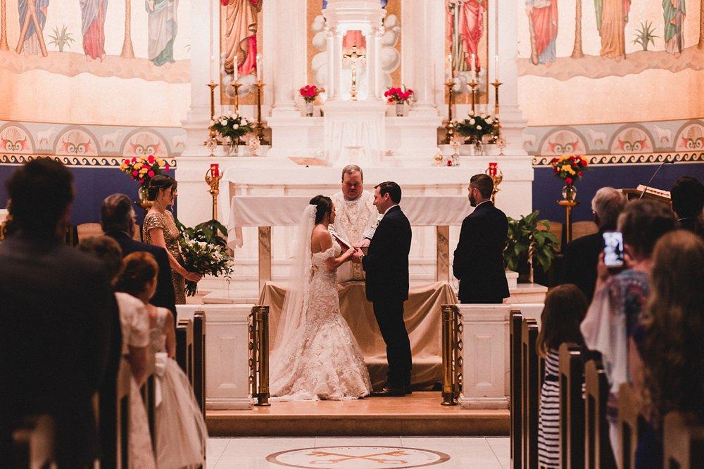 Caitlin & Sam Wedding at the Joslyn Art Museum in Omaha, Nebraska_1053.jpg