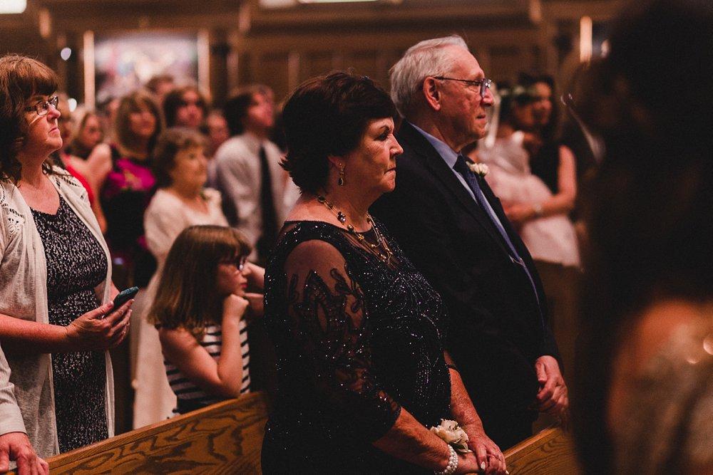 Caitlin & Sam Wedding at the Joslyn Art Museum in Omaha, Nebraska_1054.jpg