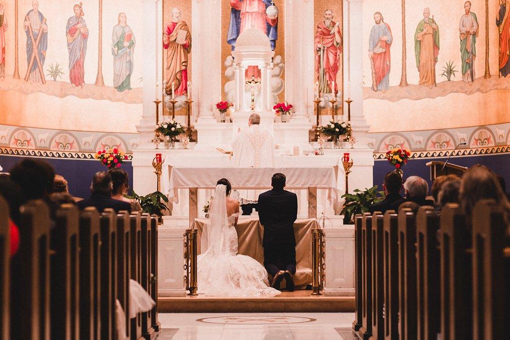 Caitlin & Sam Wedding at the Joslyn Art Museum in Omaha, Nebraska_1058.jpg