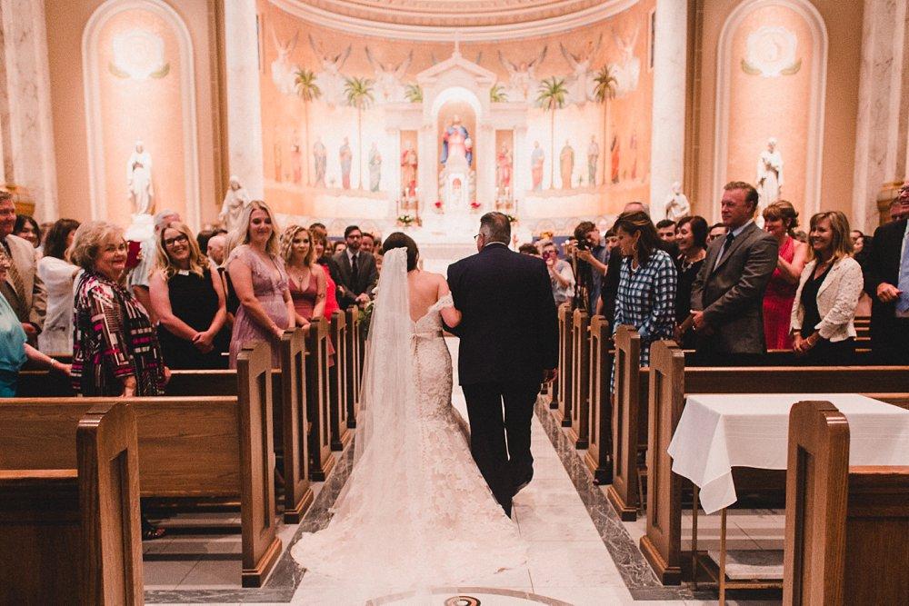 Caitlin & Sam Wedding at the Joslyn Art Museum in Omaha, Nebraska_1061.jpg