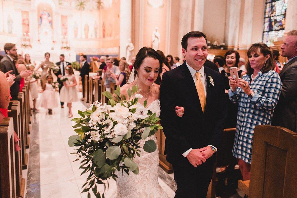 Caitlin & Sam Wedding at the Joslyn Art Museum in Omaha, Nebraska_1064.jpg