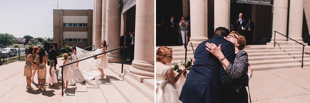 Caitlin & Sam Wedding at the Joslyn Art Museum in Omaha, Nebraska_1065.jpg