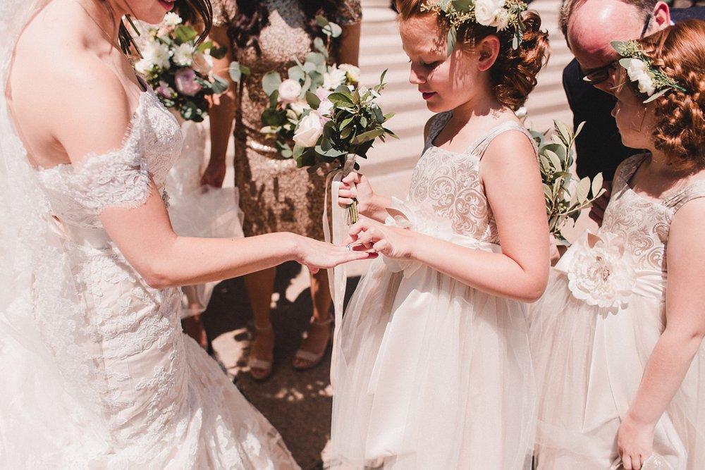 Caitlin & Sam Wedding at the Joslyn Art Museum in Omaha, Nebraska_1066.jpg