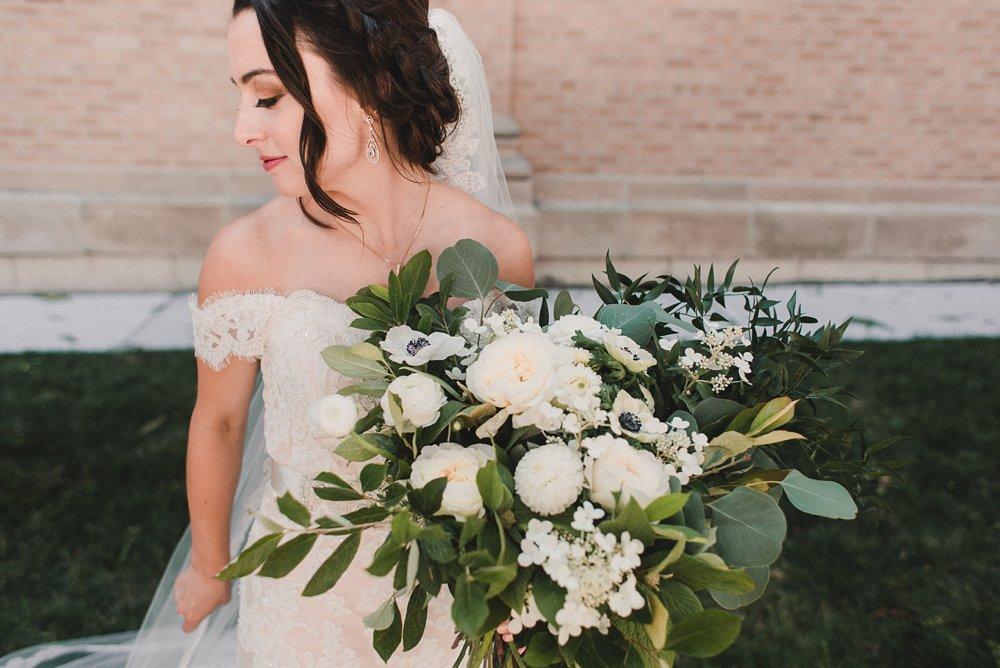 Caitlin & Sam Wedding at the Joslyn Art Museum in Omaha, Nebraska_1067.jpg