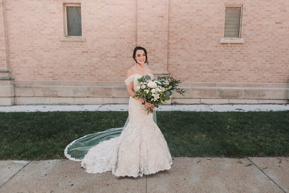 Caitlin & Sam Wedding at the Joslyn Art Museum in Omaha, Nebraska_1068.jpg