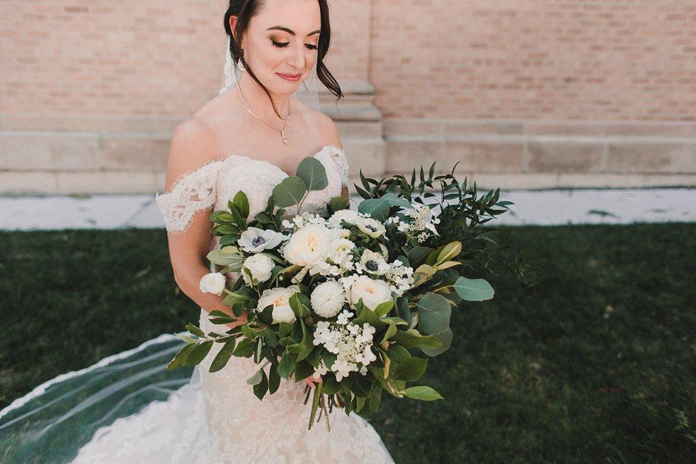 Caitlin & Sam Wedding at the Joslyn Art Museum in Omaha, Nebraska_1069.jpg