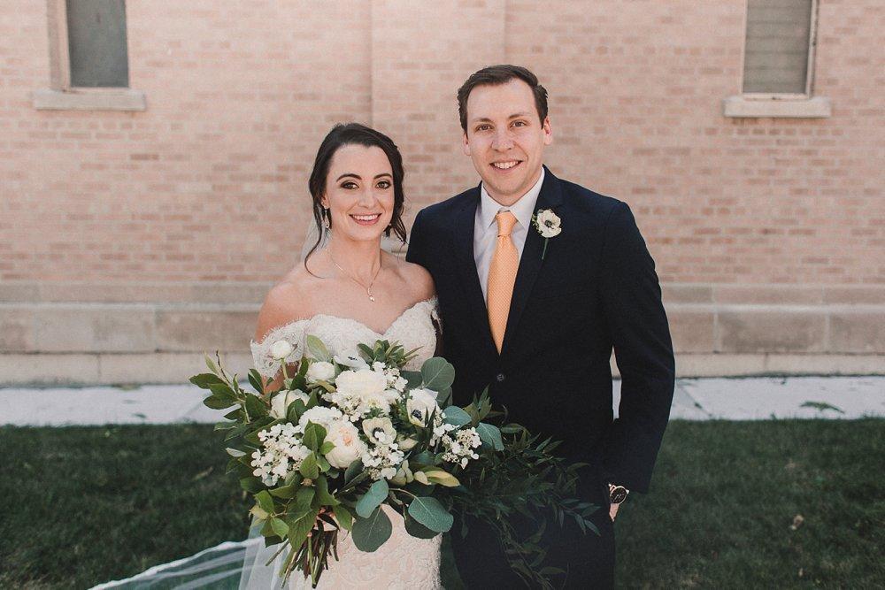 Caitlin & Sam Wedding at the Joslyn Art Museum in Omaha, Nebraska_1071.jpg