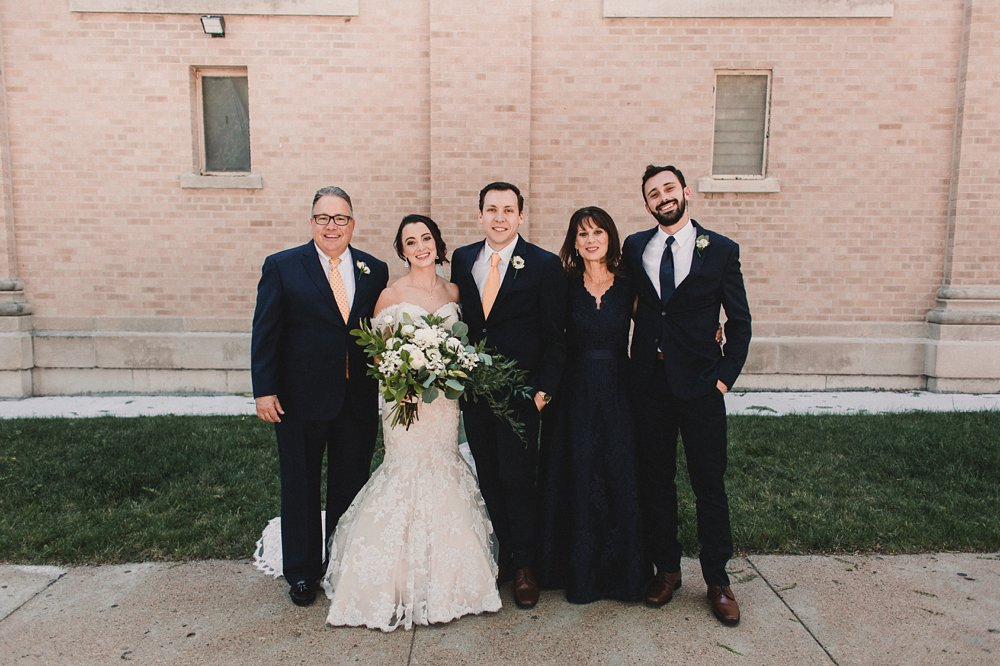 Caitlin & Sam Wedding at the Joslyn Art Museum in Omaha, Nebraska_1073.jpg