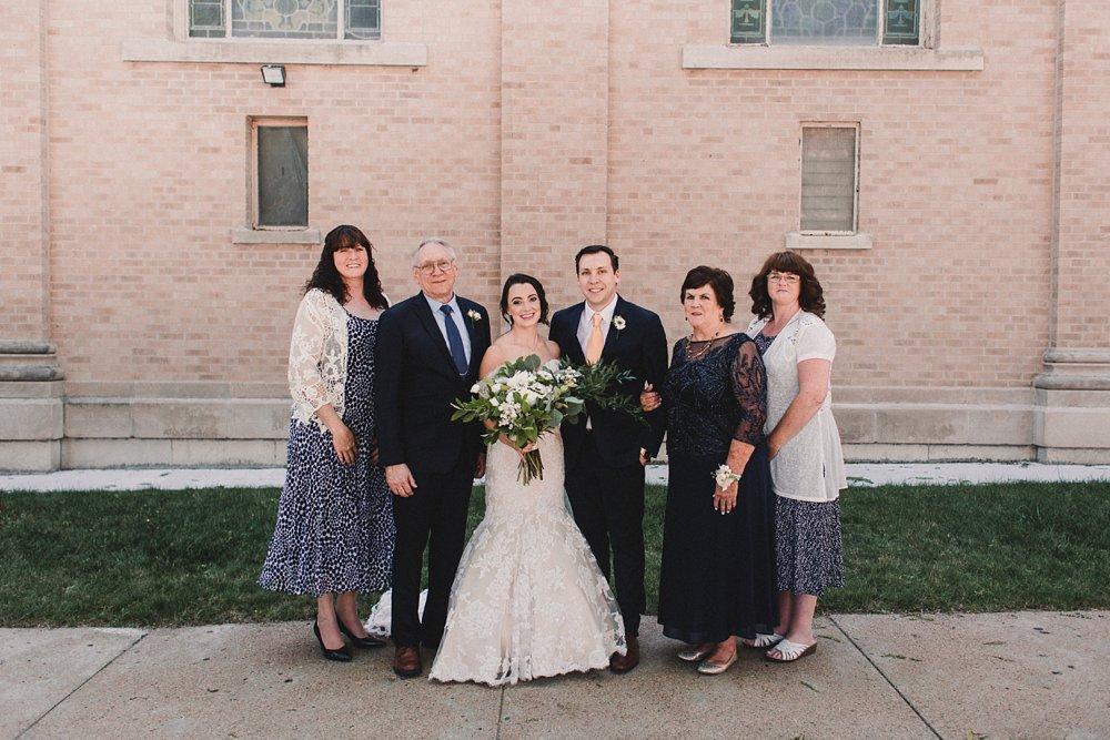 Caitlin & Sam Wedding at the Joslyn Art Museum in Omaha, Nebraska_1075.jpg