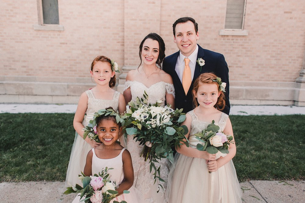 Caitlin & Sam Wedding at the Joslyn Art Museum in Omaha, Nebraska_1076.jpg