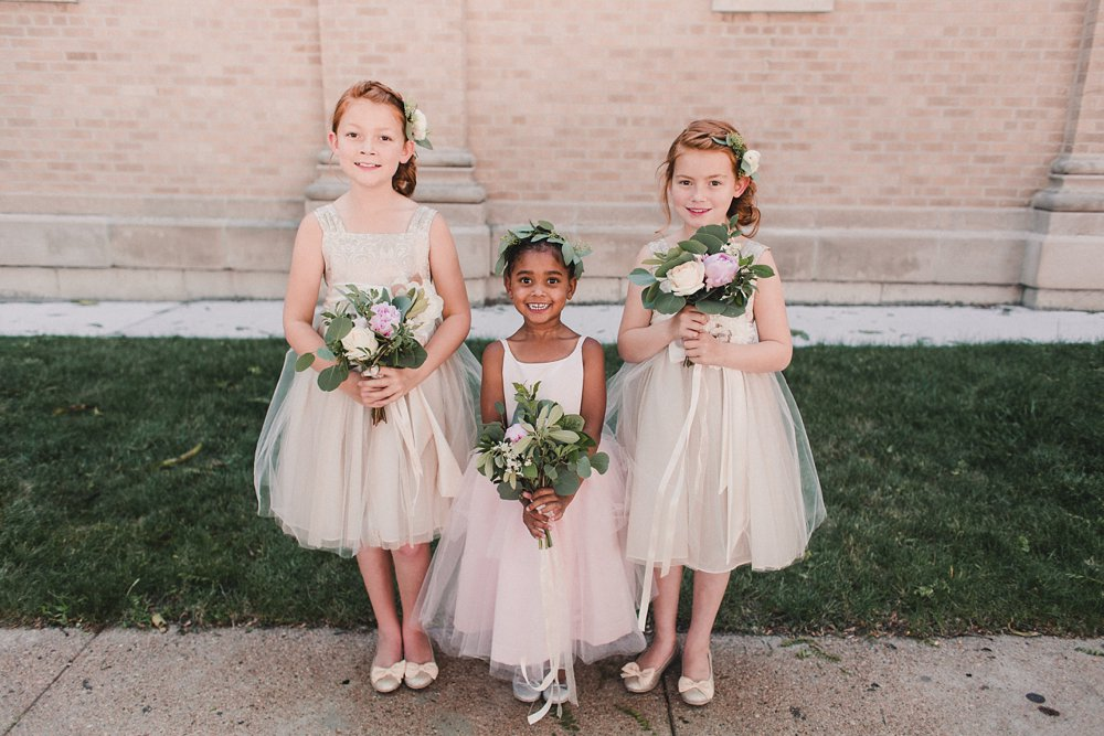 Caitlin & Sam Wedding at the Joslyn Art Museum in Omaha, Nebraska_1077.jpg