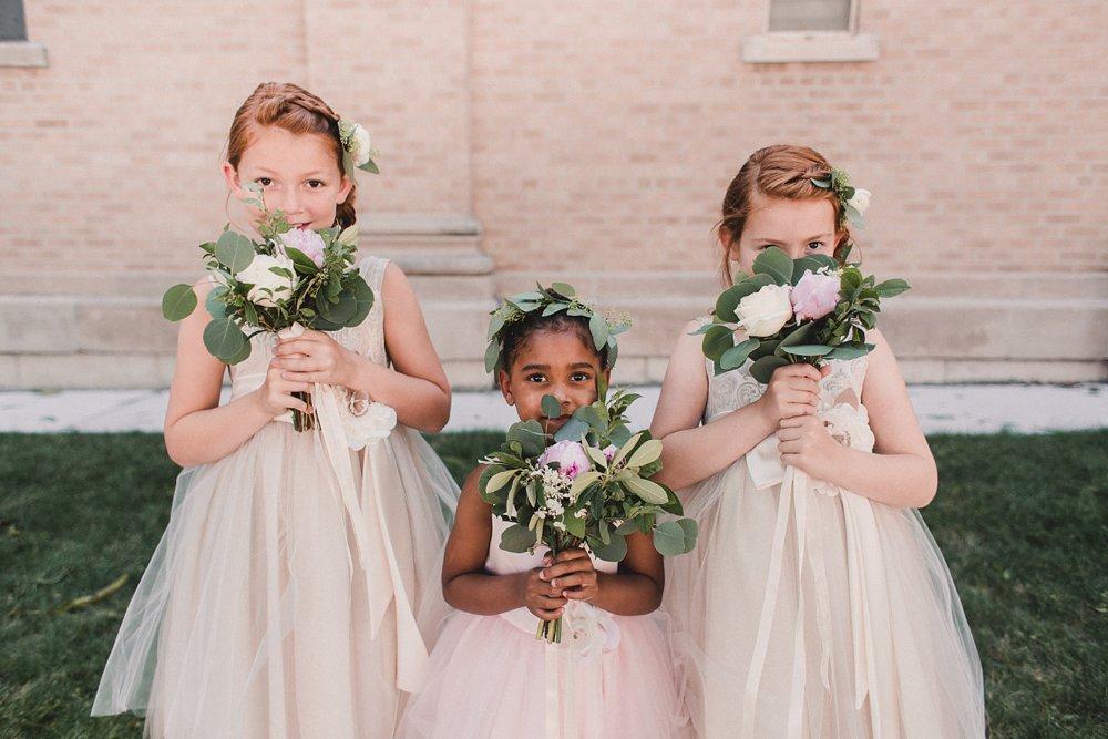 Caitlin & Sam Wedding at the Joslyn Art Museum in Omaha, Nebraska_1078.jpg