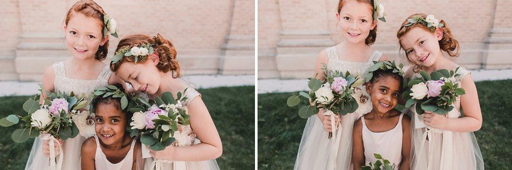 Caitlin & Sam Wedding at the Joslyn Art Museum in Omaha, Nebraska_1079.jpg