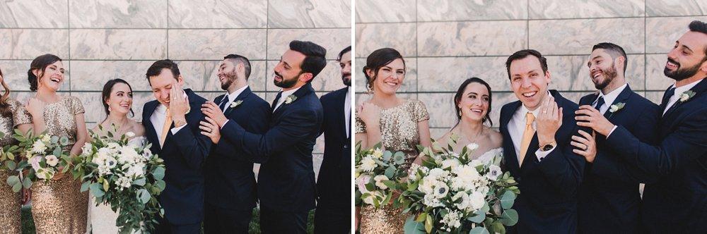 Caitlin & Sam Wedding at the Joslyn Art Museum in Omaha, Nebraska_1081.jpg
