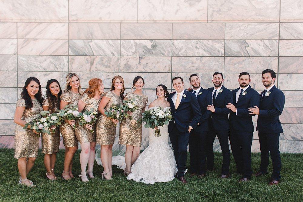 Caitlin & Sam Wedding at the Joslyn Art Museum in Omaha, Nebraska_1080.jpg