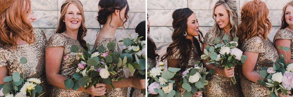 Caitlin & Sam Wedding at the Joslyn Art Museum in Omaha, Nebraska_1084.jpg