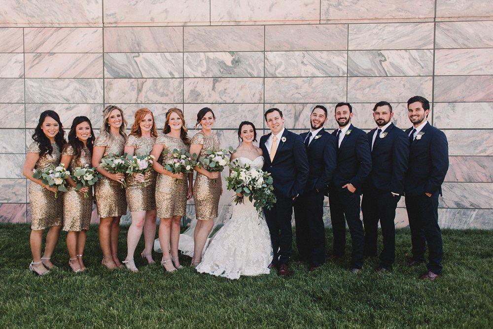 Caitlin & Sam Wedding at the Joslyn Art Museum in Omaha, Nebraska_1085.jpg