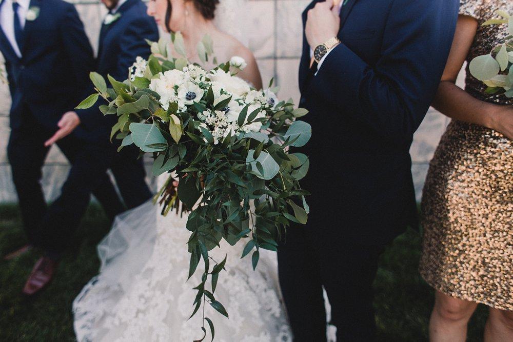 Caitlin & Sam Wedding at the Joslyn Art Museum in Omaha, Nebraska_1086.jpg
