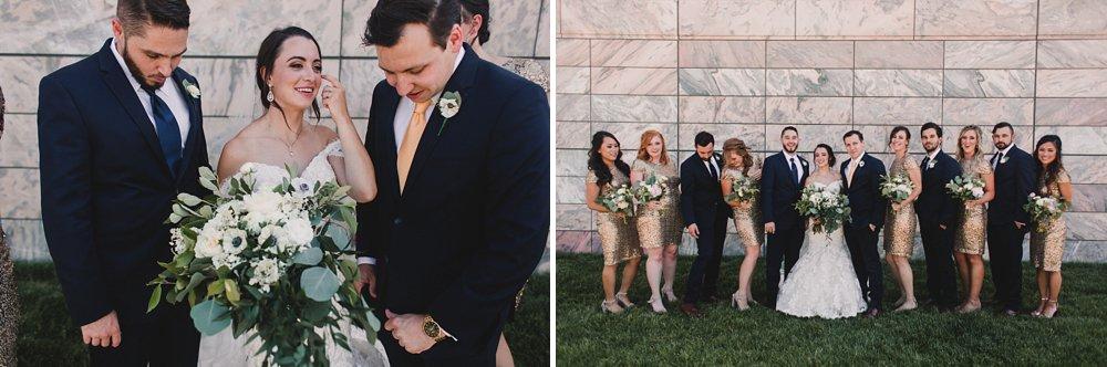 Caitlin & Sam Wedding at the Joslyn Art Museum in Omaha, Nebraska_1087.jpg