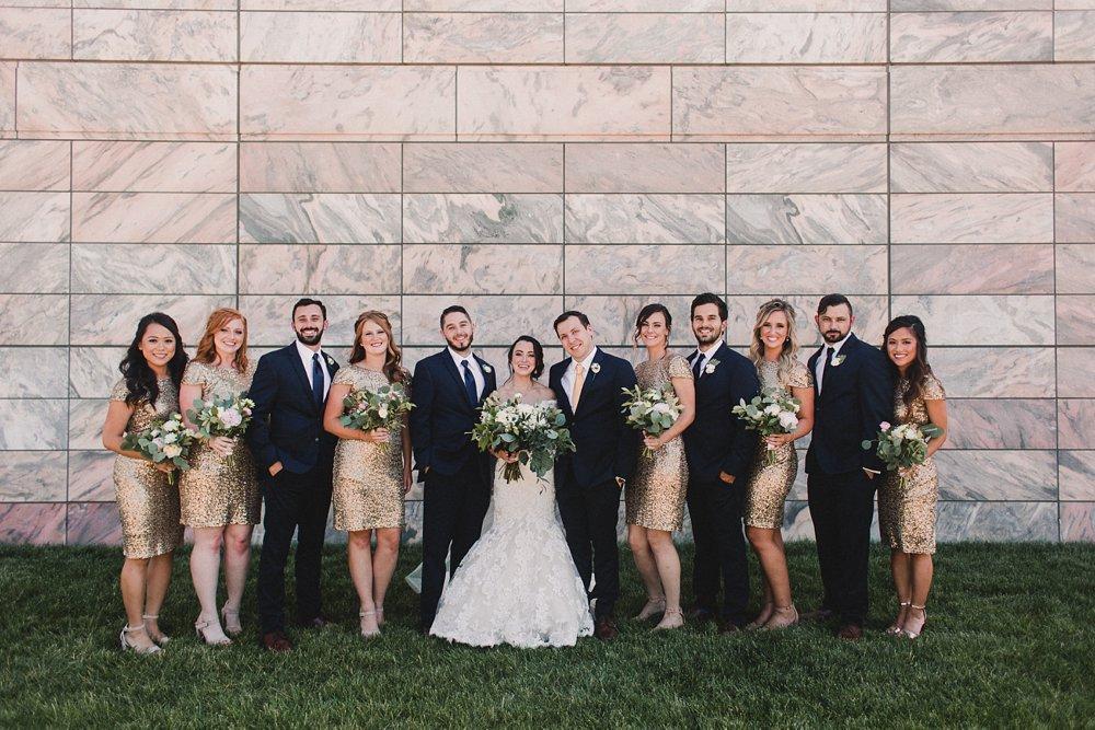 Caitlin & Sam Wedding at the Joslyn Art Museum in Omaha, Nebraska_1088.jpg