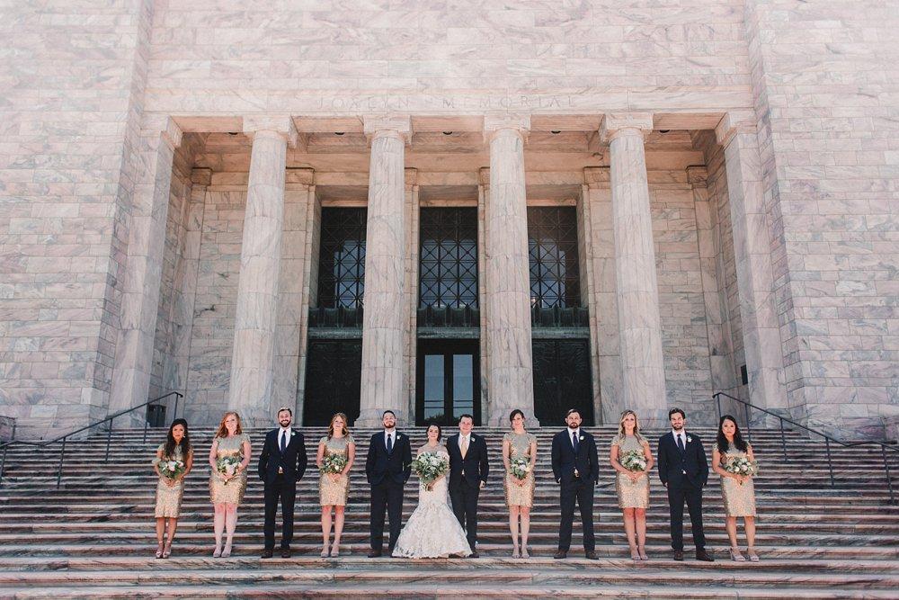 Caitlin & Sam Wedding at the Joslyn Art Museum in Omaha, Nebraska_1089.jpg